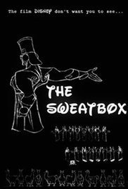 The Sweatbox - Best animation documentaries