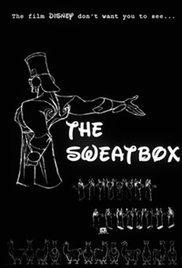 The Sweatbox - Los mejores documentales de animación