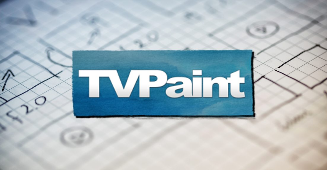 Starting A Project With Tvpaint Animation Bloop Animation