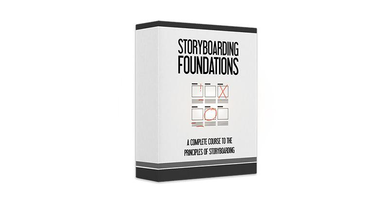 bundles-single-storyboarding