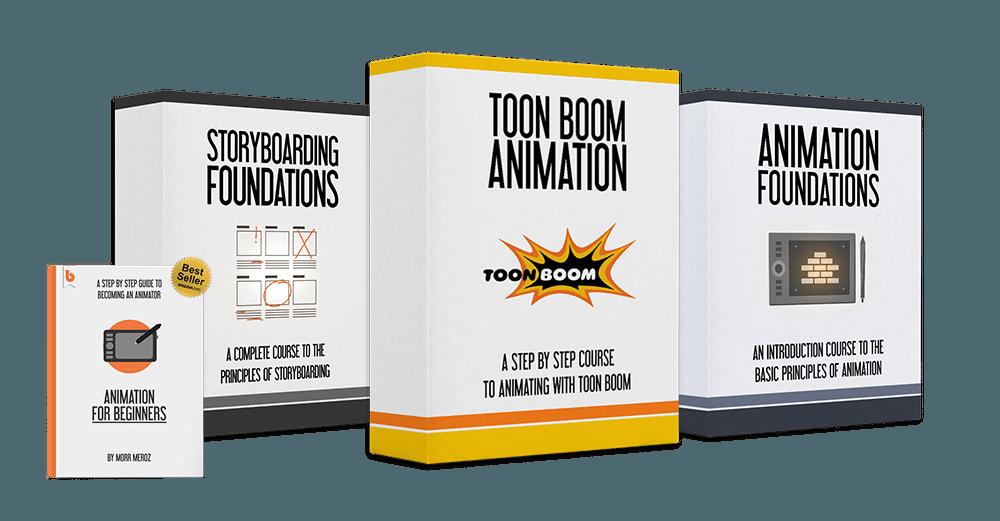 bundles_book-flash