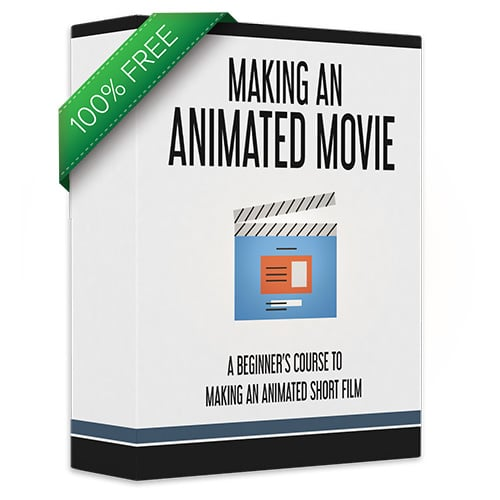 The Animation Book A Complete Guide To Animated Filmmaking