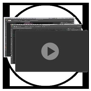 tb-videos-icon