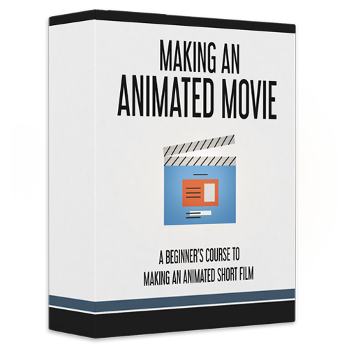 Animation Software: Which One Should You Use? The complete guide