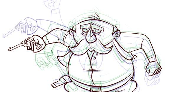 Animation For Beginners Where Do I Start Bloop Animation