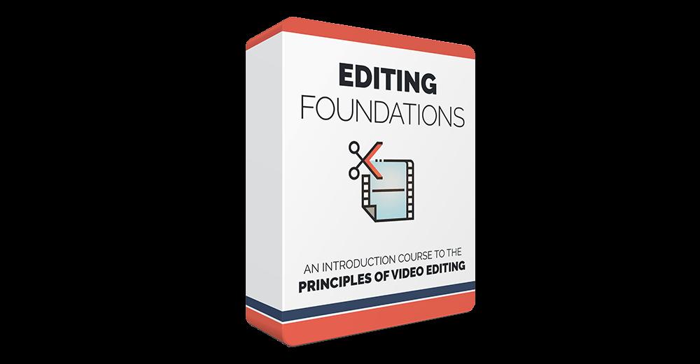 editing-foundations-basic