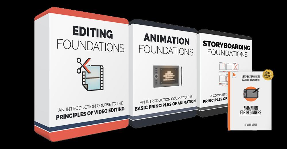 editing-foundations-master