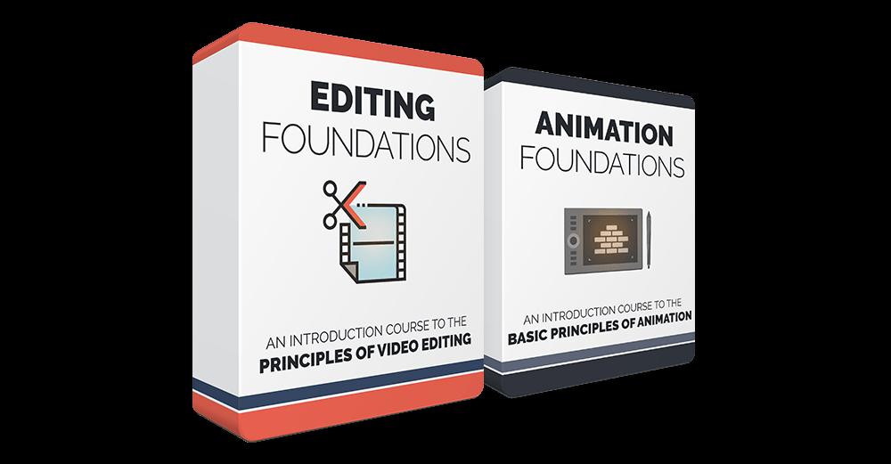editing-foundations-pro