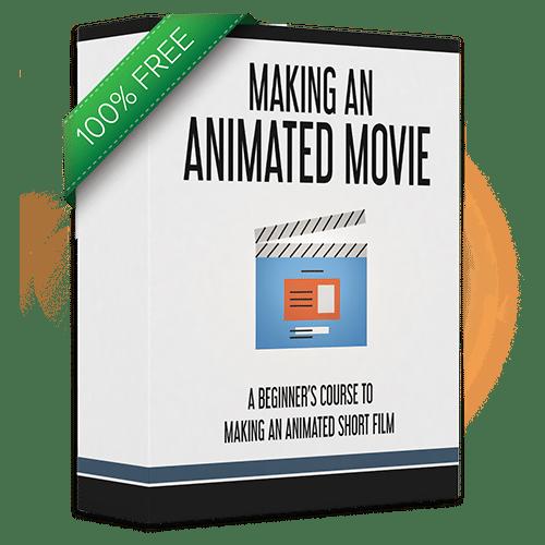 Animation for Beginners (Where do I start?)